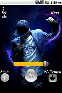 Hip Hop广播 Hip Hop Radio