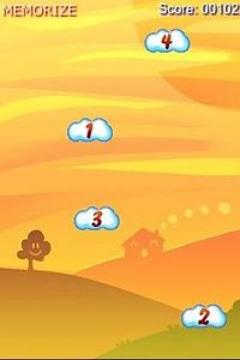 云彩朵朵CloudTaps