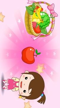水果篇01乐知家园