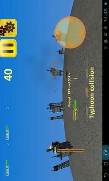 3D修理飞机 Fix and Fly HD