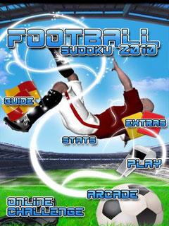 足球2010 Soccer2010