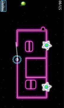 物理空间 SpacePhysics