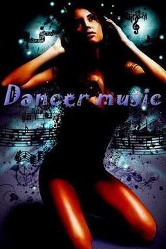 动感舞曲音乐