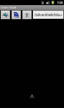 世嘉模拟器Gearoid