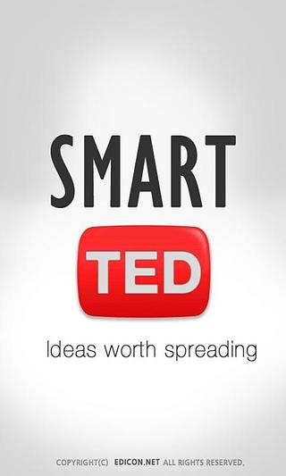 SMART TED