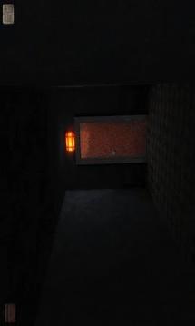 暗夜地牢:第二章