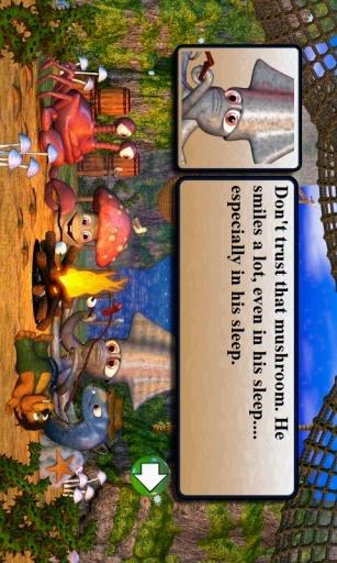 首页 游戏库 模拟经营 父子木材有限公司