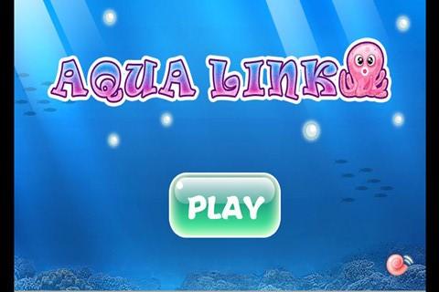 海洋生物连连看_安卓海洋生物连连看免费下载