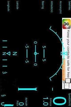 模拟飞行舱 ZP Dashboard Pro