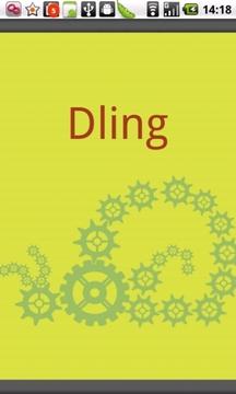 Dling