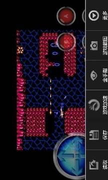 沙罗曼蛇3火力加强版