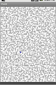 迷宫之路 Maze Runner