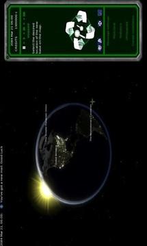 UFO: 外星人的入侵