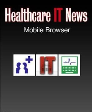 医疗信息技术新闻