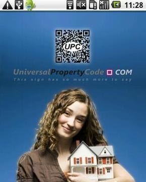 UPC集团说到为止