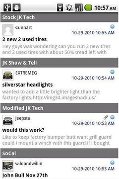 JK论坛Jeep牧马人Resourc