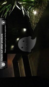 幽灵扫描器 (Ghost Scanner)