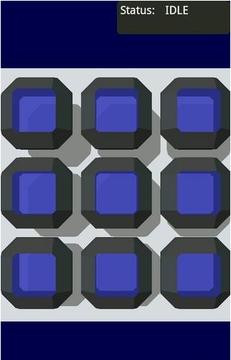 Restore Blue Lite