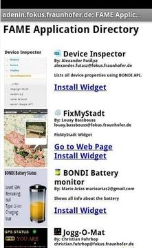 2010年媒体网站运行