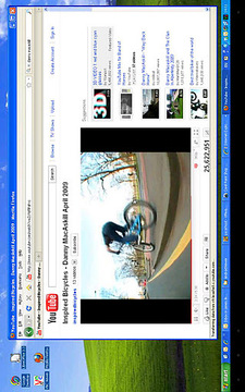 VNC远程控制VNC Viewer