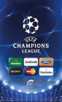 欧洲冠军联赛 UEFA