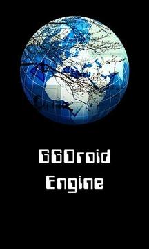 GGDroid Engine
