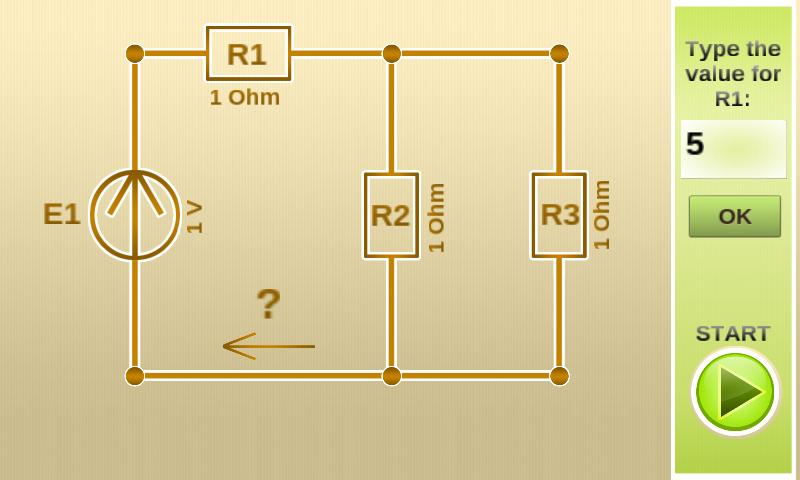 lmv331电路