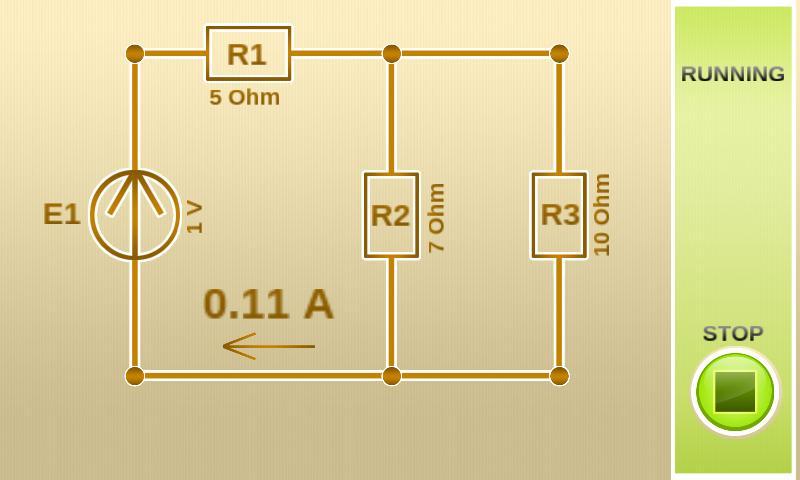 cx2809电路