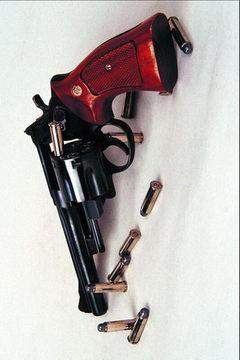 枪械盒子03