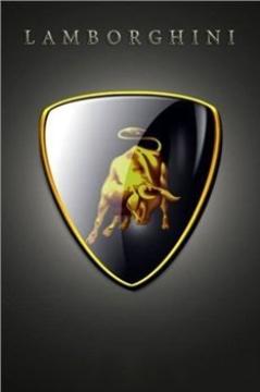 顶级Logo标志