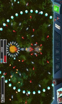 太空射手 破解版 A Space Shooter