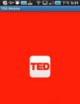 TED Mobile