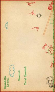 蜡笔大炮圣诞节版
