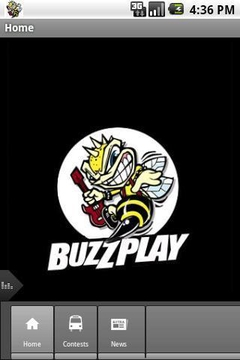 Buzzplay