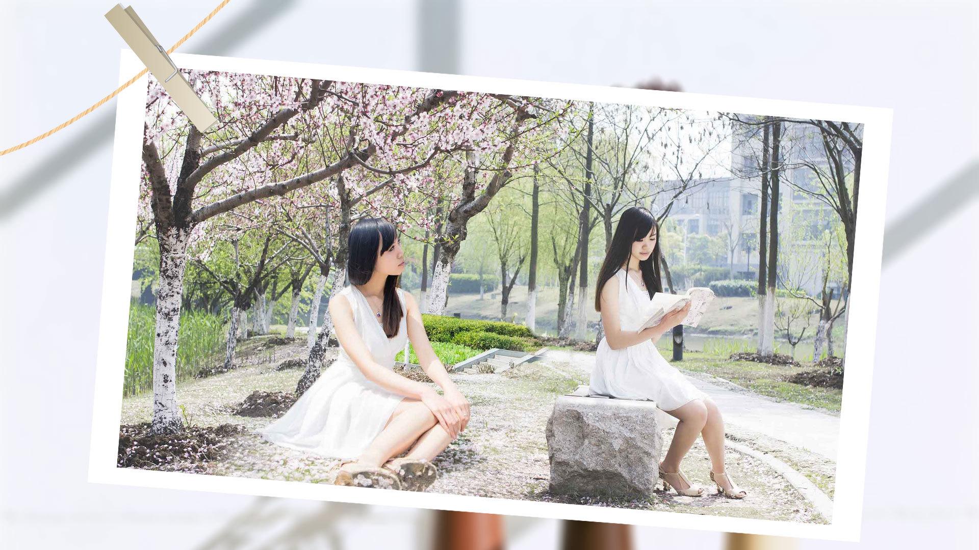 双胞胎相机截图(2)