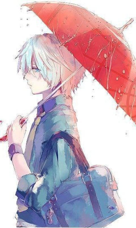 5398,我漫步在风雨之中(原创) - 春风化雨 - 诗人-春风化雨的博客