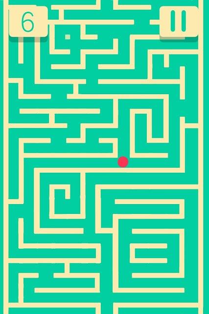 极简迷宫截图(9)
