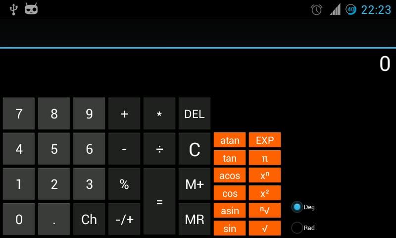 Cheating Calculator下载|Cheating Calculator手机版_最新Cheating