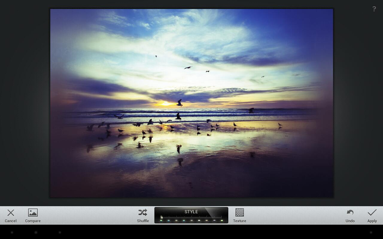 Snapseed截图(4)