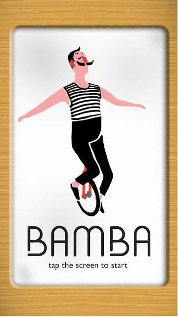 独轮车 Bamba截图(8)
