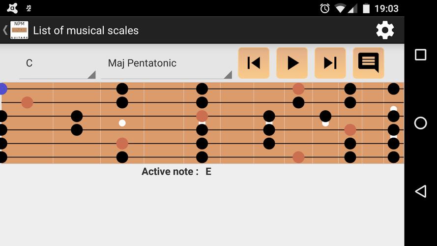 吉他截图(4)