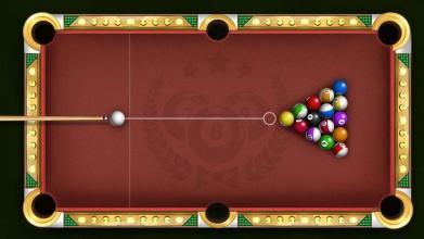 台球池截图(1)