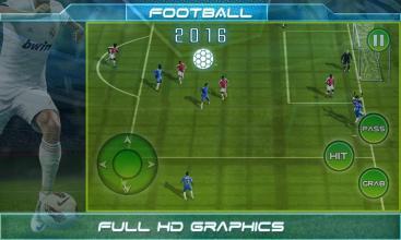 足球截图(1)