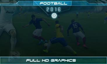 足球截图(2)