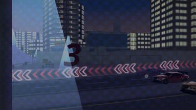 终极3D狂飙截图(5)