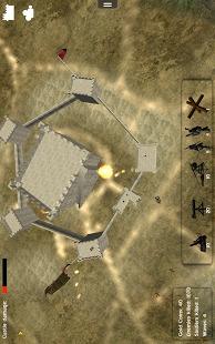 城堡防御3D截图(3)