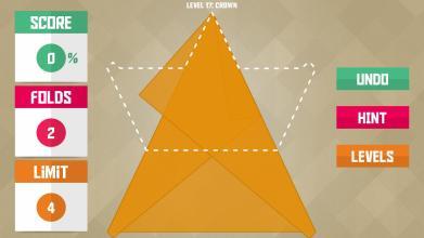 智慧折纸截图(2)