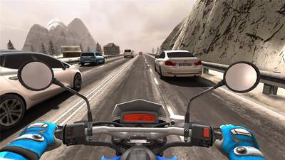 公路骑手截图(5)