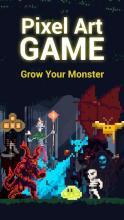 Grow Monster截图(4)