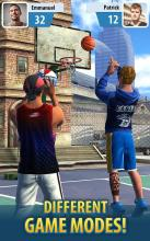 篮球明星截图(2)
